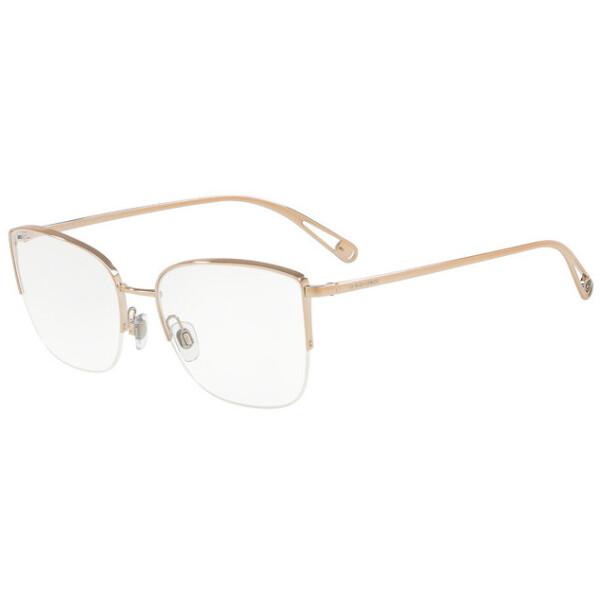 Imagem dos óculos AR5087 3011 5518