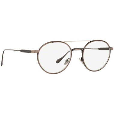 Imagem dos óculos AR5089 3260 5020