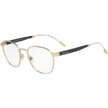 Imagem dos óculos AR5091 3002 5220