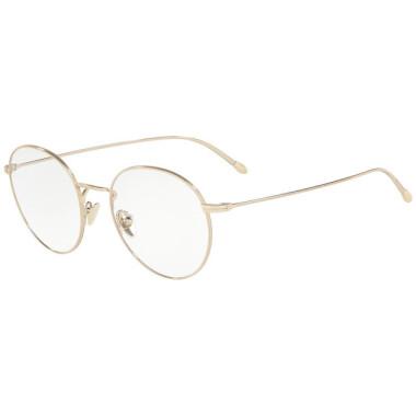 Imagem dos óculos AR5095 3013 4920