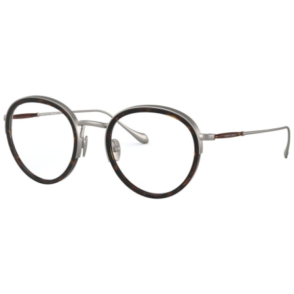 Imagem dos óculos AR5099 3003 5022