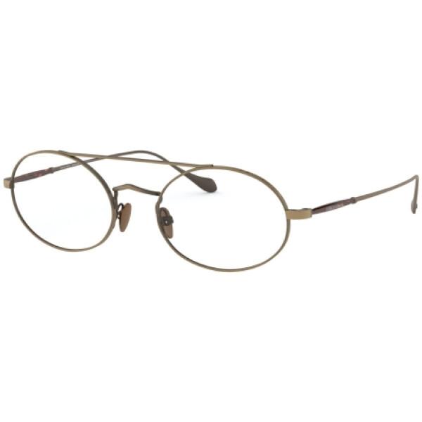 Imagem dos óculos AR5102 3259 5220