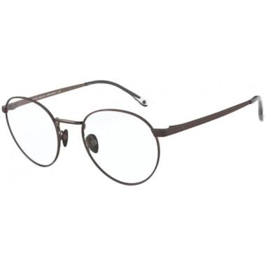 Imagem dos óculos AR5104 3006 5121