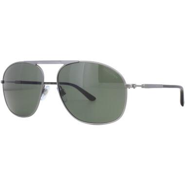 Imagem dos óculos AR6015 3032/31