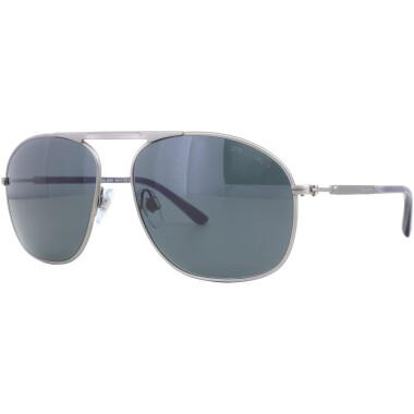 Imagem dos óculos AR6015 3032/R5
