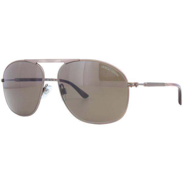 Imagem dos óculos AR6015 3057/53