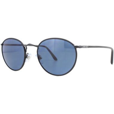 Imagem dos óculos AR6016J 3001/80