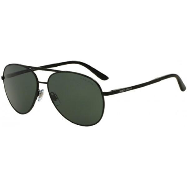 Imagem dos óculos AR6030 3001/71