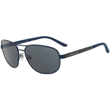 Imagem dos óculos AR6036 3137/87