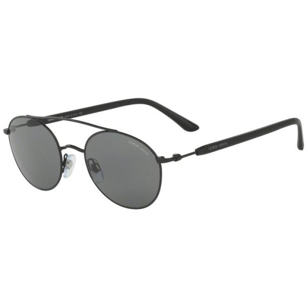 Imagem dos óculos AR6038 3001/5A 53