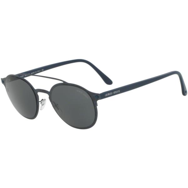 Imagem dos óculos AR6041 3170/87