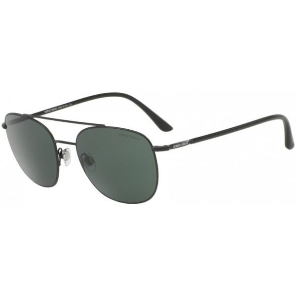 Imagem dos óculos AR6042 3001/71 54