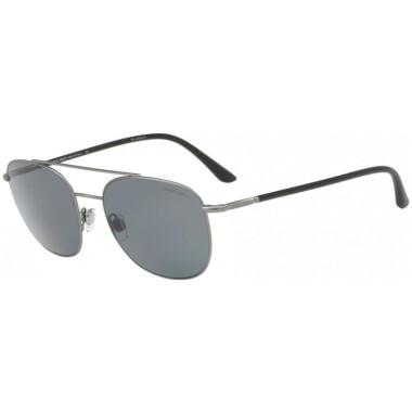 Imagem dos óculos AR6042 3003/81 54