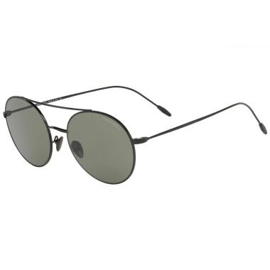 Imagem dos óculos AR6050 3014/2