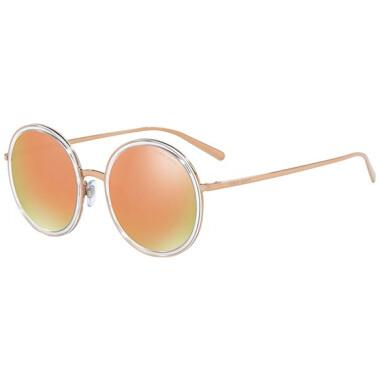 Imagem dos óculos AR6052 3011/4Z