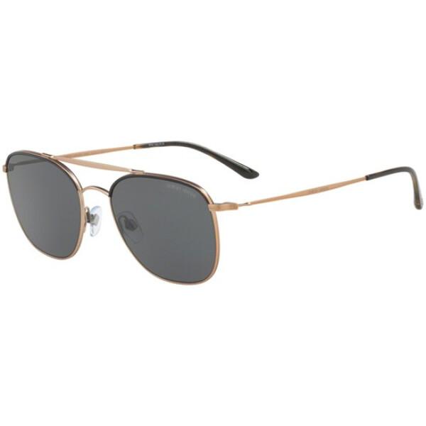 Imagem dos óculos AR6058J 3004/81 54