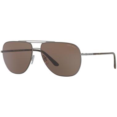 Imagem dos óculos AR6060 3003/73