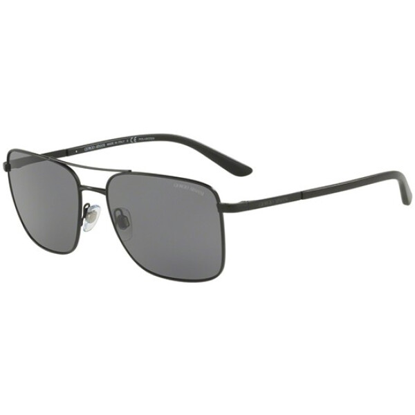 Imagem dos óculos AR6065 3001/81