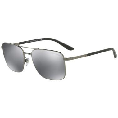 Imagem dos óculos AR6065 3003/6G