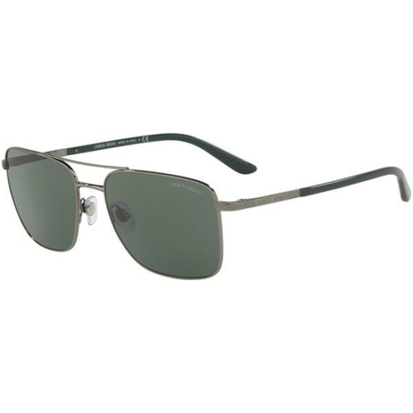 Imagem dos óculos AR6065 3010/71