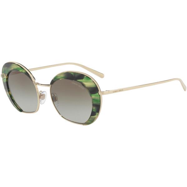Imagem dos óculos AR6067 30138E