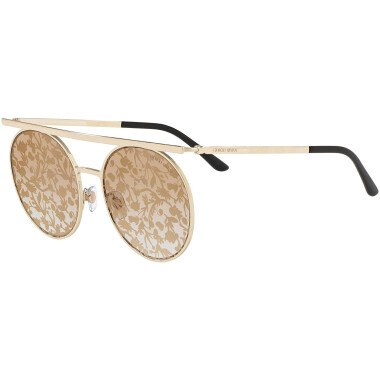 Imagem dos óculos AR6069 3013U4