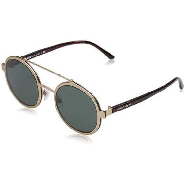 Imagem dos óculos AR6070 3002/71