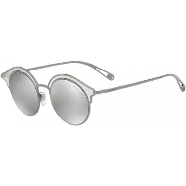 Imagem dos óculos AR6071 3010/8G