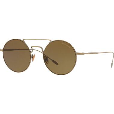 Imagem dos óculos AR6072 3198/73