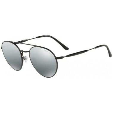 Imagem dos óculos AR6075 300188