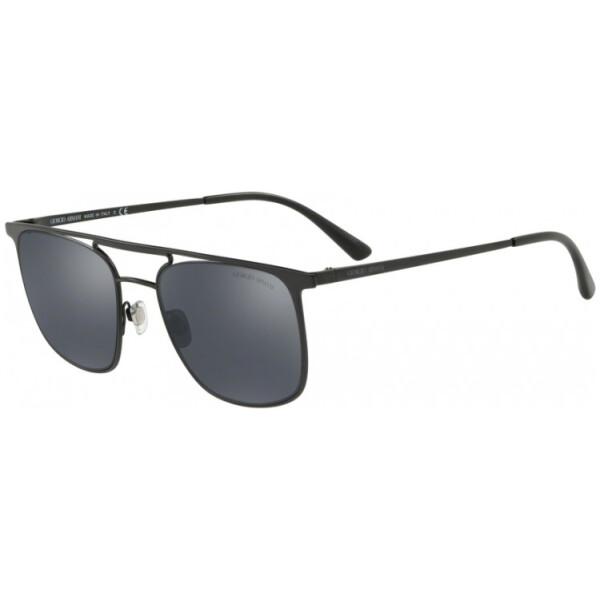Imagem dos óculos AR6076 30016G