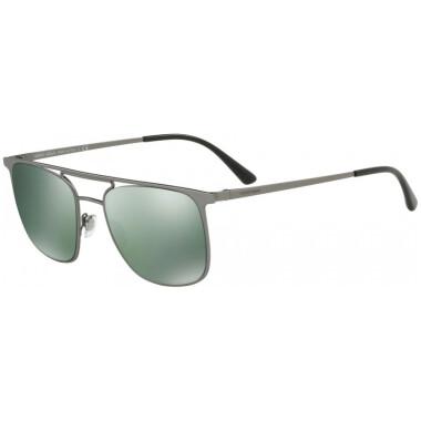 Imagem dos óculos AR6076 30036R