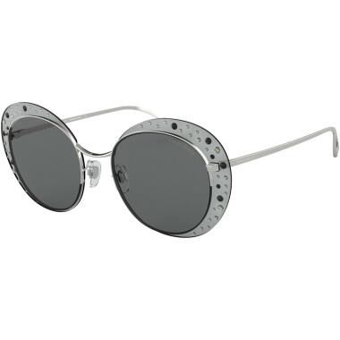 Imagem dos óculos AR6079 3015/87
