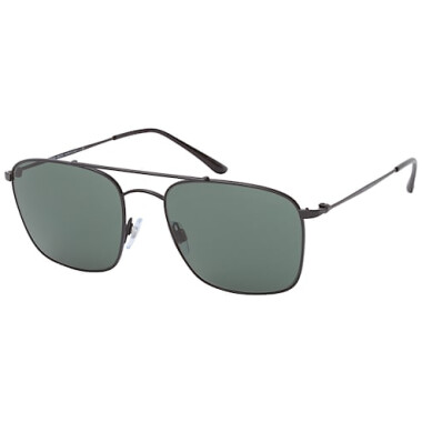 Imagem dos óculos AR6080 3001/71