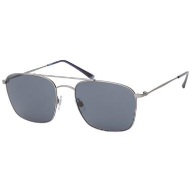 Imagem dos óculos AR6080 3003/87