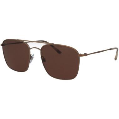 Imagem dos óculos AR6080 3248/73