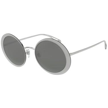 Imagem dos óculos AR6087 3015/6G