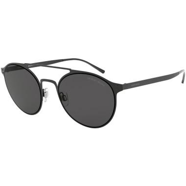 Imagem dos óculos AR6089 3001/13 54