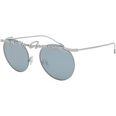 Imagem dos óculos AR6094 3015/80