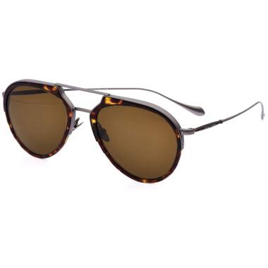 Imagem dos óculos AR6097 3003/71 54