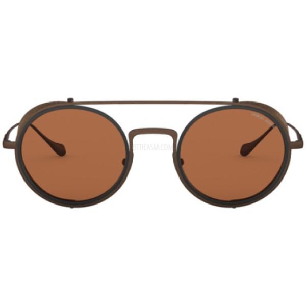 Imagem dos óculos AR6098 3287/73