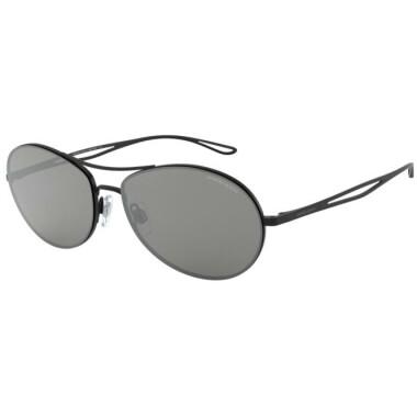 Imagem dos óculos AR6099 3001/6G 59