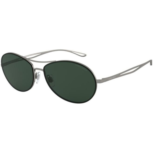 Imagem dos óculos AR6099 3003/71 59