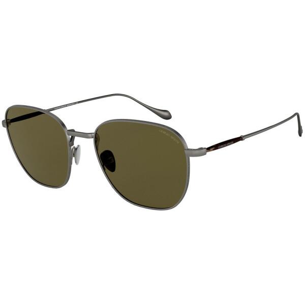 Imagem dos óculos AR6103J 3001/80