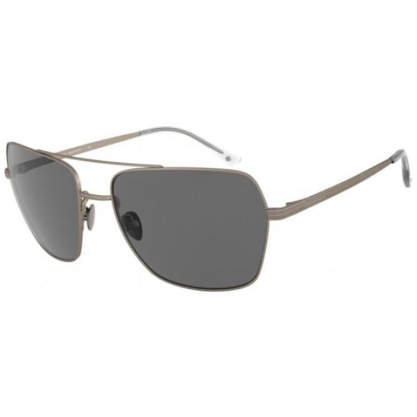 Imagem dos óculos AR6105 3003/87