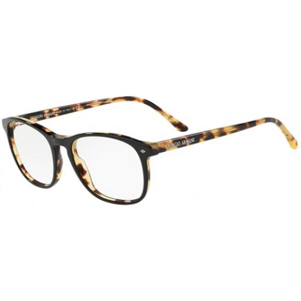 Imagem dos óculos AR7003 5622 5218
