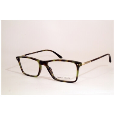 Imagem dos óculos AR7037 5249 5317