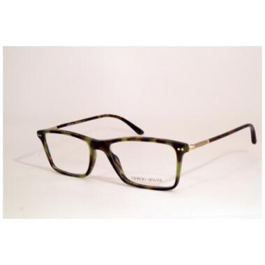 Imagem dos óculos AR7037 5249 5517
