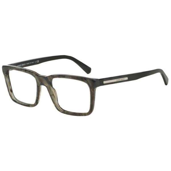 Imagem dos óculos AR7045 5296 5419