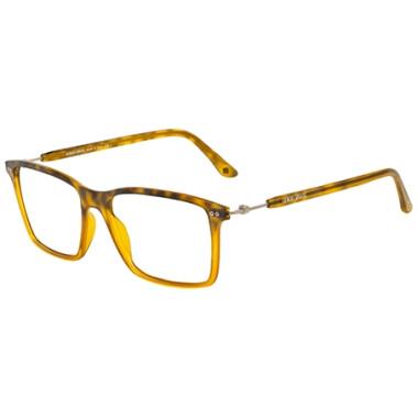 Imagem dos óculos AR7057 5314 5516